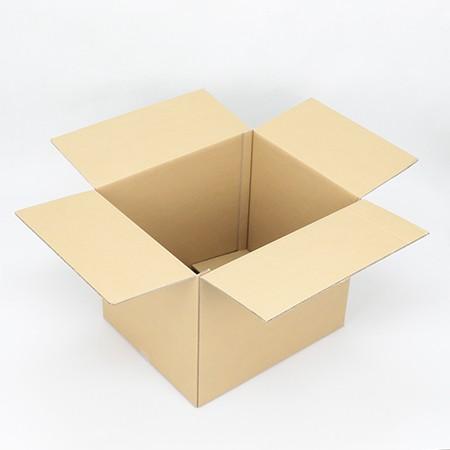 Amazon(アマゾン)FBA納品最大サイズのダンボール箱