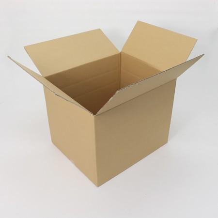 軽量物用Amazon(アマゾン)FBA輸送規格最大サイズ段ボール