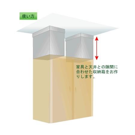 防止 タンス 転倒 家具転倒防止器具(伸縮棒・突っ張り棒)のオススメ、家具の固定方法・正しい使い方・間違った使い方。